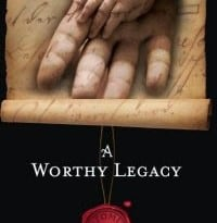 worthylegacy