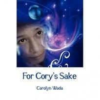 corysake