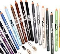 Pencil-Me-In-Cosmetics-Eye-Pencil-Giveaway