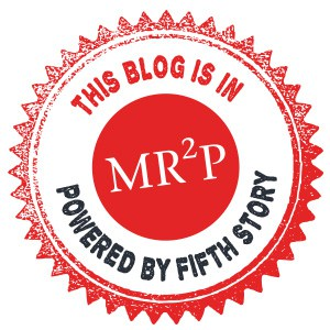 MRP.Blogger.Stamp (2) (1)