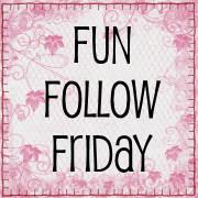Fun Follow Friday