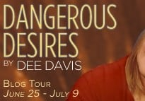 dangerousdesiresblogtourbutton
