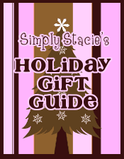 Simply Stacie's holiday gift guide