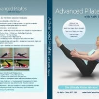 230348_Advanced_Pilates_DVDCover773_D7C3D2A974A0C