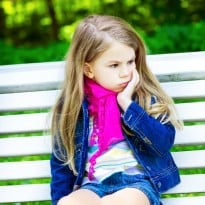 4 Tips to Help Kids Deal with Bullying