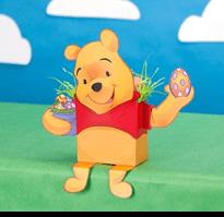 WTP---Family.com-Winnie-The-Pooh-Candy-Box