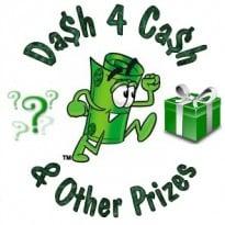 Dash4Cash