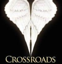 crossroads-mary-ting-hardcover-cover-art