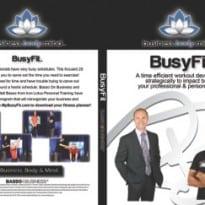 BusyFit Front_Back Cover