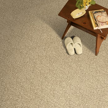 Relax It S Lees Carpet Review
