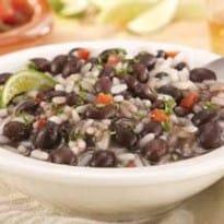 297x220_Black_Beans_Rice