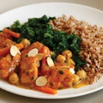 297x220_Moroccan_Inspired_Chicken