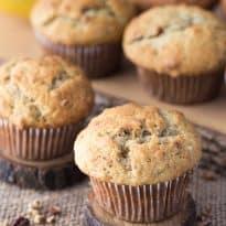 banana-nut-muffins-1-1