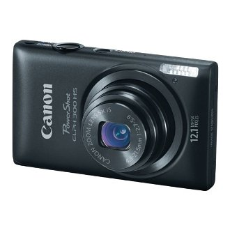 canon camera giveaway 2019 pin it to win it giveaway win canon powershot elph 9506