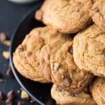 chocolate chip cookies-5-1