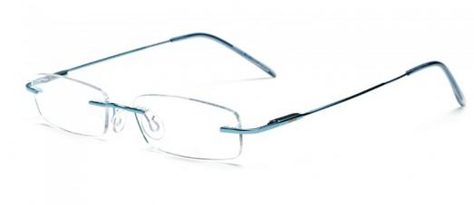 GlassesUSA - 70% off Your First Pair of Glasses Have extra money in your FSA? GlassesUSA is offering New Users 70% off Frames with Coupon Code: FIRSTPAIR70 (Exp Soon).