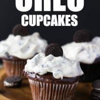 oreo-cupcakes-text