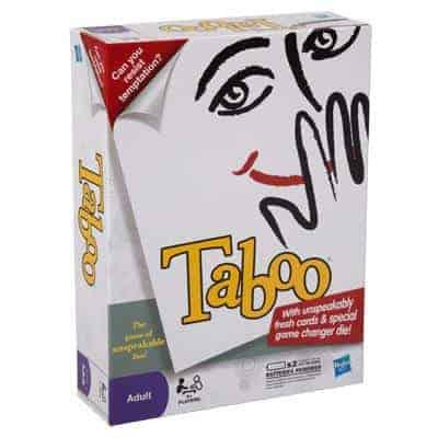 Amazon.com: Customer reviews: Taboo