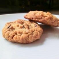 PBOATCCcookies