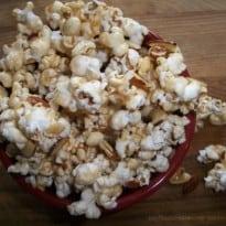 vt-maple-almond-popcorn