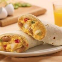 297x220_FRZ_BreakfastBurrito