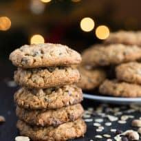 choc-chip-oatmeal-cookies-1-1
