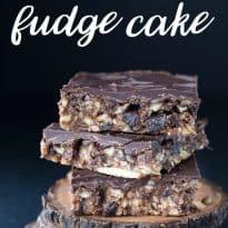 new-zealand-fudge-cake-text