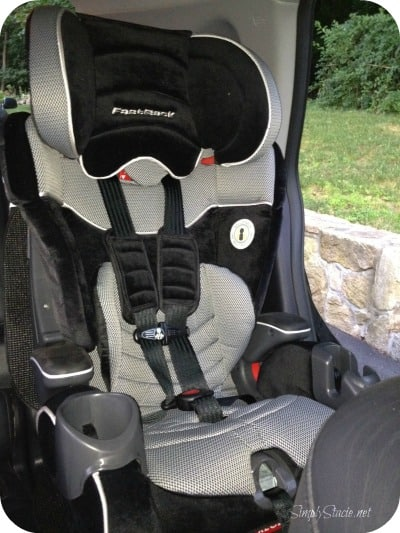 baby trend trendz 3 in 1 fastback car seat review simply stacie. Black Bedroom Furniture Sets. Home Design Ideas
