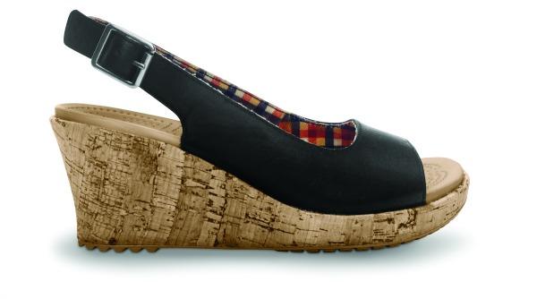 Croc Shoe Stores In Toronto