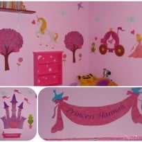 my wonderful walls3