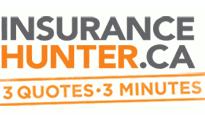 insurancehunter