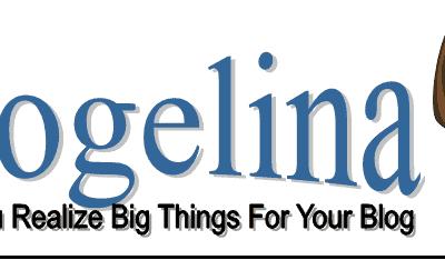 Blogelina Free Online Grab Bag