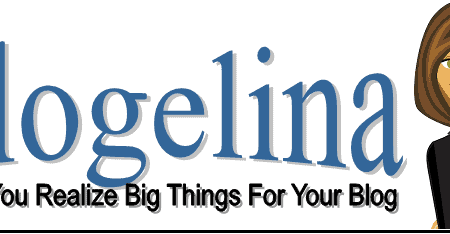 Blogelina Free Online Grab Bag