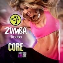 Zumba® Fitness Core