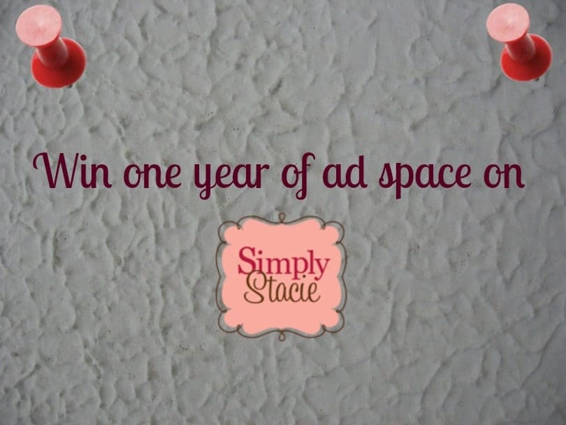Win adspace