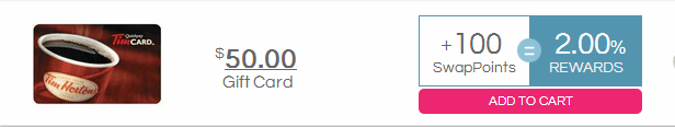 CardSwap.ca