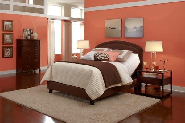 Adjustable Base Beds