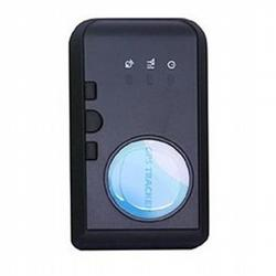 Mini Gadgets Conan No Fee GPS