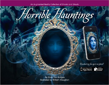 Horrible Hauntings