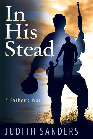 In His Stead by Judith Sanders