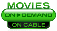 Movies on Demand Logo