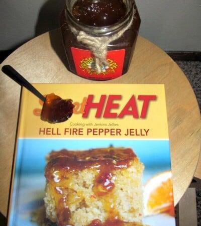 Jenkins Jellies