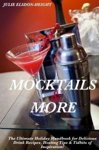 Mocktails & More