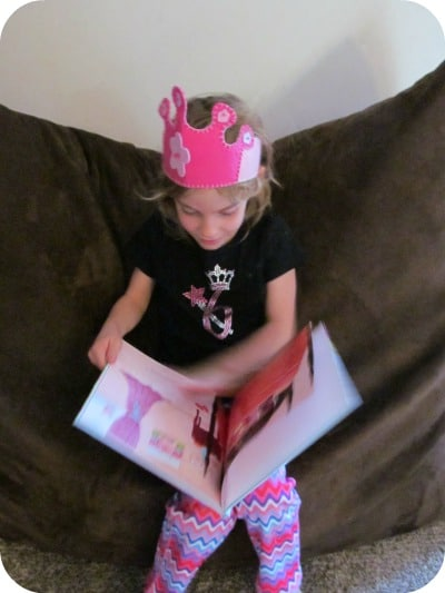 MyChronicleBooks.com Personalized Books & Gifts