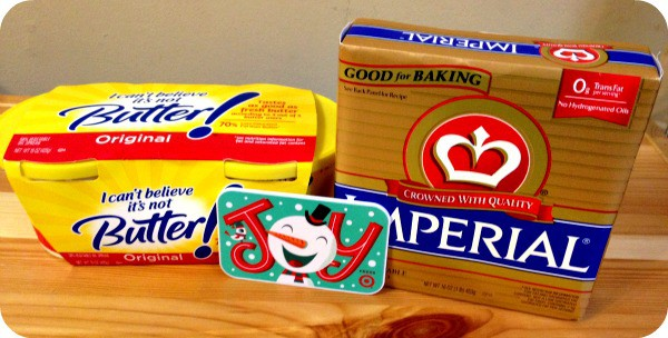Unilever Spreads