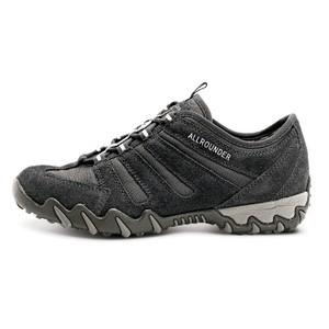 Women's Allrounder By Mephisto NOVA Walking Sneakers