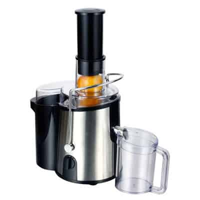 Heaven Fresh - HF 3022 Deluxe Juicer