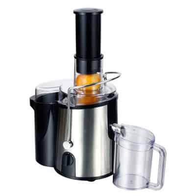 Heaven Fresh - HF 3022 Deluxe Juicer