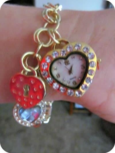 Love My Gems