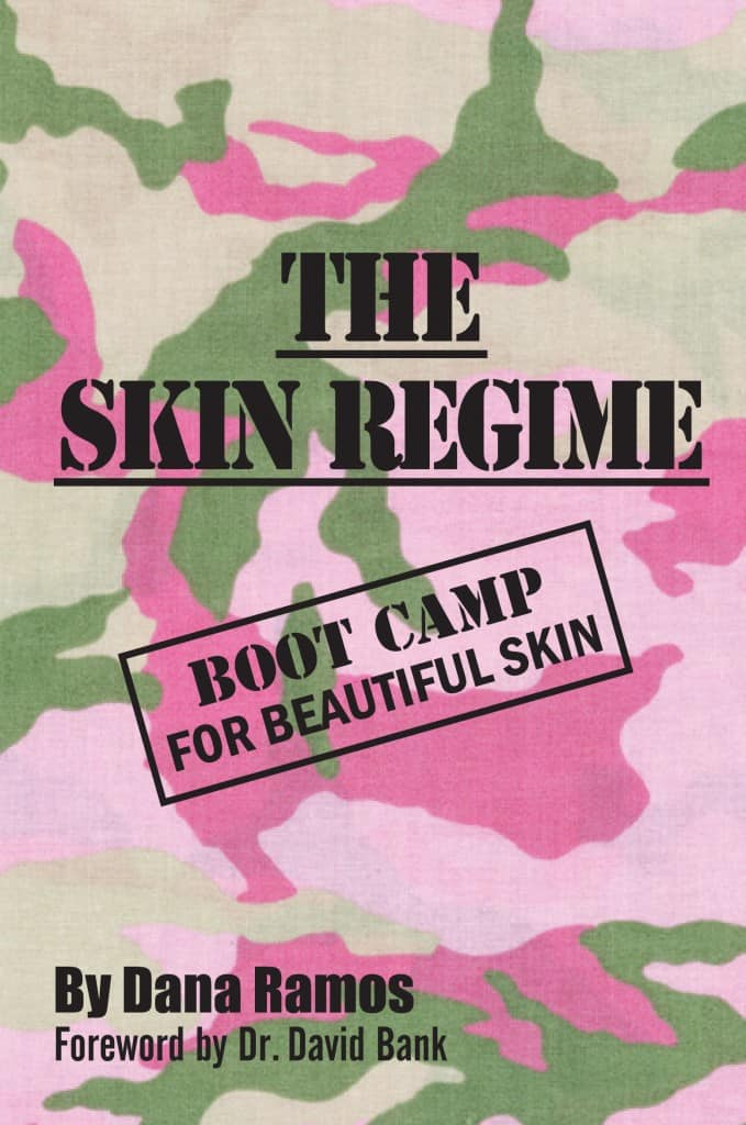 The Skin Regime: Boot Camp For Beautiful Skin